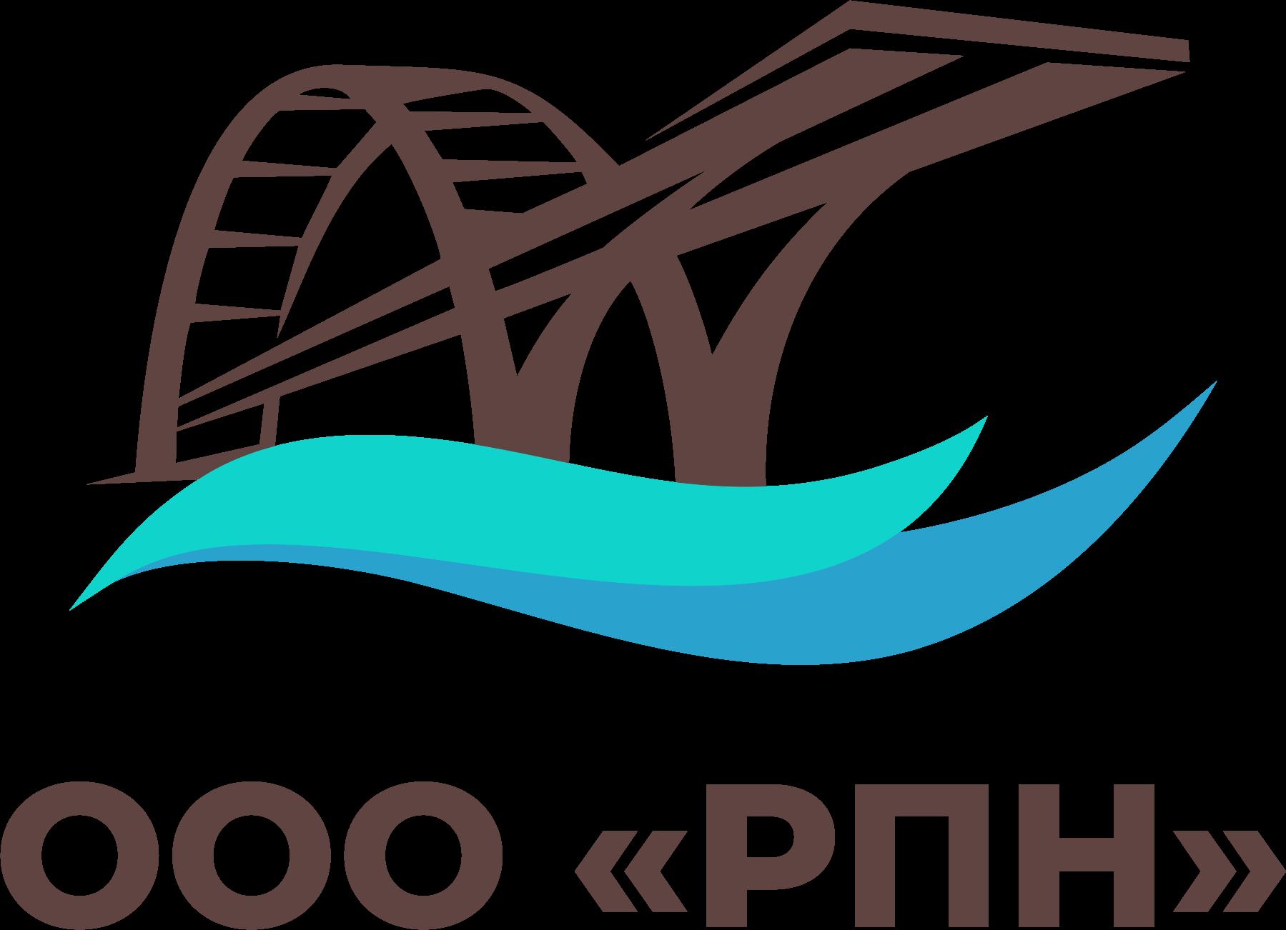 """ООО """"Речной порт Нефтеюганск"""""""